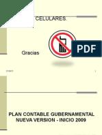 Plan Contable Gubernamental(3)