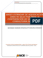 15.Bases_ads Consultoria de Obra2.0