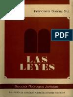 Suarez Francisco Las Leyes Vol 2.pdf
