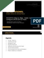 Show101topresent.pdf