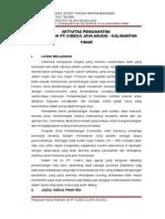 Proposal KP Geoteknik PT.kideco jaya agung (Word 97 - 2003) - Copy.doc