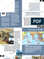 cycle gestion aux desastres.pdf