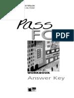 PASS_FCE_WB_Key_