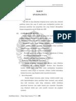 Digital_118631 T 25055 Identifikasi Kriteria Analisis