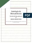 Antologia de Merca2