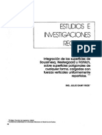 esfuerzosbajoareaspoligonalesJDamy.pdf