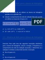 1_Estrutura atômica_b (1)
