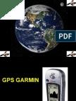 1 GPS Etrex Vista