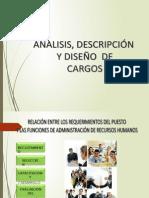 DISEÑO DE CARGO.pptx