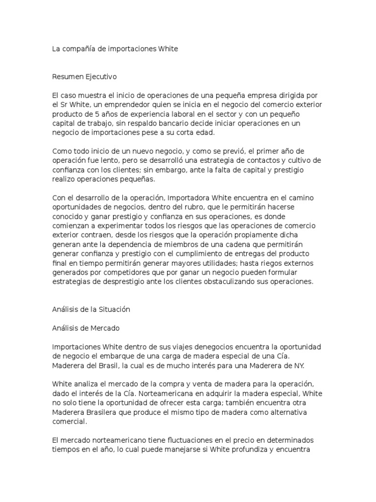 Atractivo Resume El Resumen De La Experiencia Ornamento - Colección ...