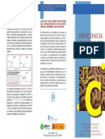 a_IV_1_Deficiencia-cerebral-de-creatina.pdf