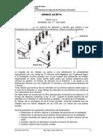 Caso Examen 1ra Unidad_2015_2