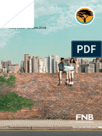 FNB_PricingGuide_Forex