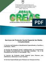 apresentaoserviosdocreas-120405202027-phpapp01
