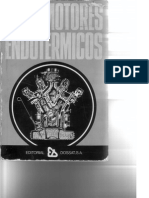 motores endotérmicos-dante giacosa.pdf