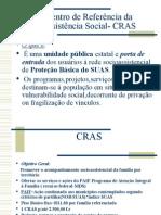 cras-110703152853-phpapp01