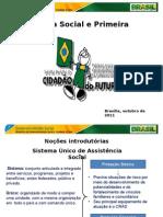 seminrioprimeirainfncia27102011-111028134222-phpapp02