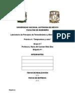 Práctica 4 Principios de Termo [FI]
