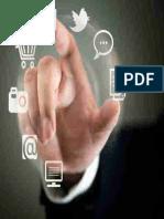 Como Registrar a Sua Obra Digital Na Biblioteca Nacional
