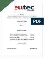 Redes Sociales Grupo v Protocolo de Investigación Final