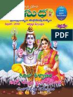 VasudhaFeb- 2012.pdf