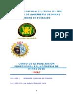 1. IPERC