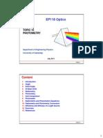 ep118-lec10-photometry[1]
