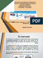 Tipos de Mercado Cedeño  Yugreidys.pptx