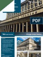 CUS MDP Briefing Presentation_press Copy 10-15-15