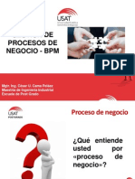 Sesión BPM.pdf