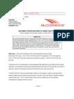XTXSeriesRelease[1].pdf