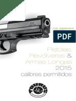 Folder Civil Web 06-2015