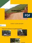 Pavimentos Cap.iii. Afirmados.pptddsx [Reparado]