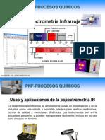 Tema3_Infrarrojo.pdf
