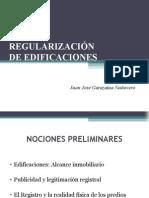 ley 29090 regularizacion.ppt