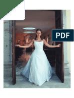 Vestido de Novia - Lamentira2