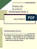 6. SISTEMAS DE VIGILANCIA EPIDEMIOLOGICA.ppt