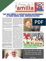 EL AMIGO DE LA FAMILIA domingo 18 octubre 2015.pdf