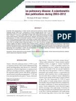 JSciRes3261-5033664_135856.pdf