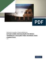 Relatório_Digitalização