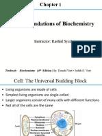 Chem 153A UCLA