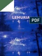 149lemuriacrss-100613145704-phpapp01
