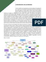 Psicologia Organizacional2