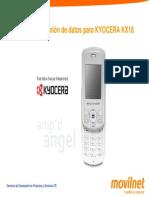 manual_conexion_datos_kyocera_kx18.pdf