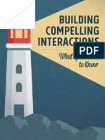 Articulate Building Compelling Interactions v4
