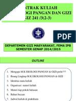 KONTRAK-KULIAH-EKOPANG-3-sks-GENAP2014-2015.pdf