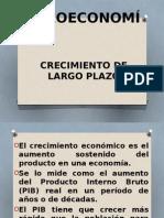 PRESENTACIÓN ING. CRIS 1.pptx
