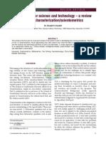 JSciRes1111-5127109_141431.pdf