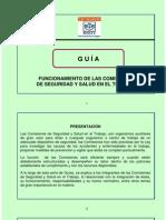 GUIA PARA EL FUNCIONAMIENTO DE LAS CSST.pdf