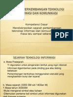 2-2-sejarah-perkembangan-tik_2.ppt